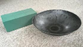ROUND BOWL   SMALL